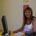Д-р Калина Пиперкова Призната специалност:  • Акушерство и гинекология