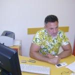 д-р Красимир Пейчев Призната специалност:  • Хирургия; • Онкология