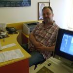 д-р Стойно Стойнов Призната специалност:  • урология