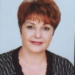Донка Далева -  магистър по психология, психотерапевт